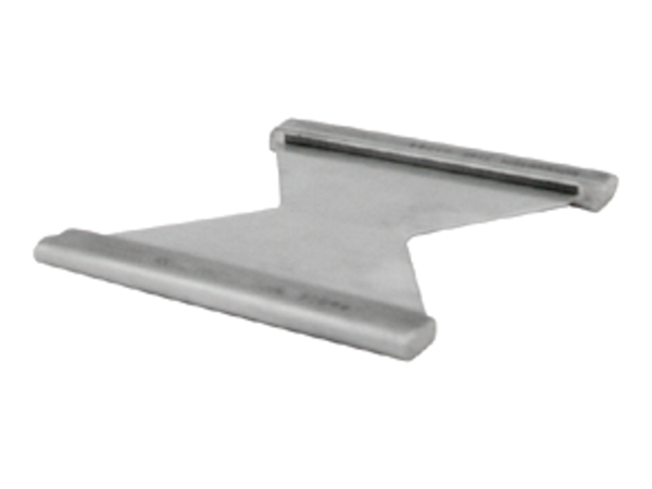 STAYPLATE 60 AISI316