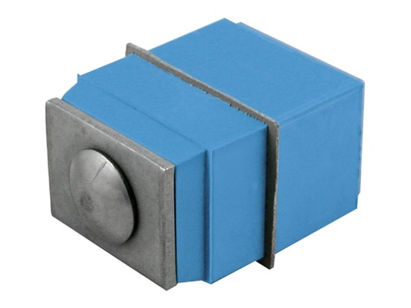 C Compression unit ES AISI 316